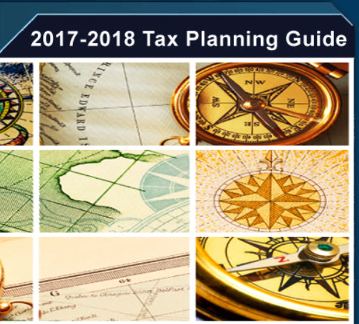 Click here for Online Tax Guide